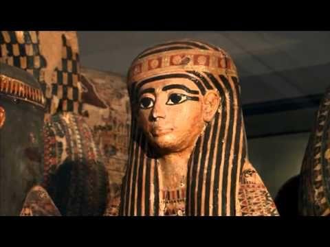 El libro egipcio de los muertos - Documental completo en HD | Documentales online gratis:Youtube,Historia,Animales,Tv,la 2