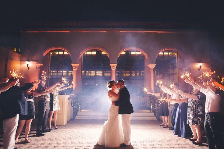 Tyler &Katie | Spanish River Library Wedding | Boca Raton, Fla. - Wedding Photographers based in Jacksonville, Fla.