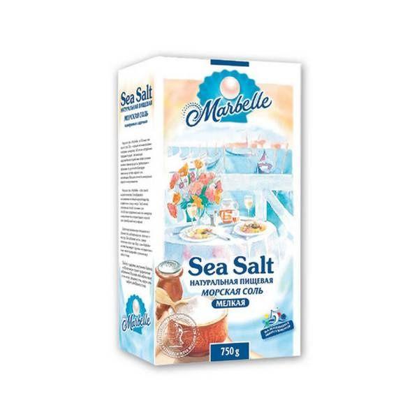 Диабетика. Черная четверговая соль из Костромы купить оптом в розницу диетические диабетические продукты черная четверговая соль