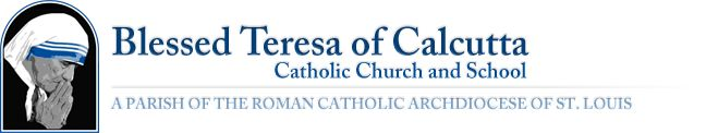 %TITTLE% -  				Blessed Teresa Of CalcuttaClick button to view website and street address 				Ferguson, MO – 63135 				(314) 524-0500 Welcome to the Blessed Teresa Of Calcutta page. Food information along with details, maps, and photos are below.   Pantry Details, hours, photos, information: Blessed... - https://subtletool.com/blessed-teresa-of-calcutta-foodpantries-org.html