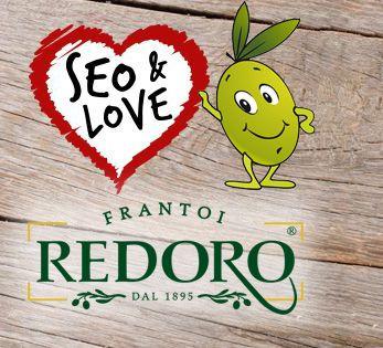 Venerdì 19 Febbraio - Teatro Nuovo Verona - SEO&LOVE  http://bit.ly/1PTgnt7
