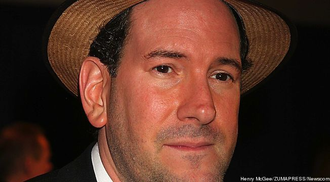 """Matt Drudge Issues Warning: """"Have An Exit Plan"""" -- This scared me, but I'd rather be scared and prepared than ignorant and screwed."""
