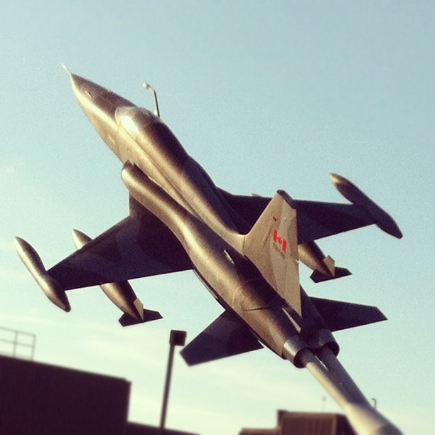 #fighter #jet #fighterjet #war #airforce #canada #bombs #missles #machineguns #death #destruction #pain #suffering #fighter #jet #fighterjet #war #airforce #canada #bombs #missles #machineguns #death #destruction #pain #suffering