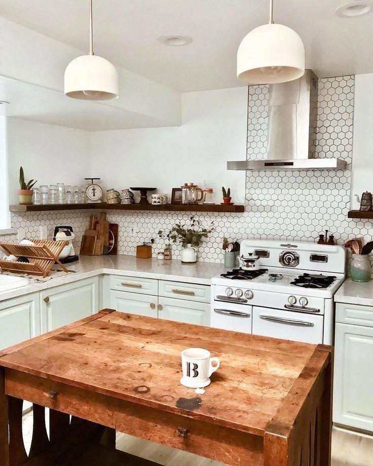 Kitchen Decor Stores   Inexpensive Home Decor   Kitchen ...
