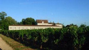 Venez découvrir le Château Jeandeman en réservant votre visite sur Wine Tour Booking