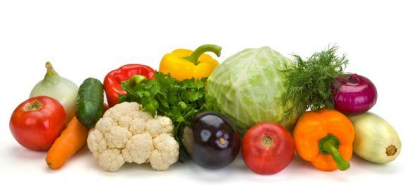 PDF cuisson légumes Cookeo