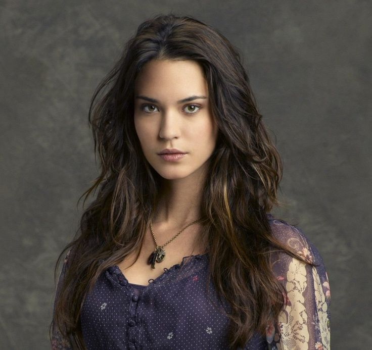 odette annable 05
