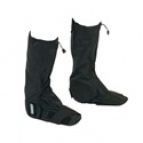 RS Taichi Rainbuster Boots cover Model RSR209l  B1,950