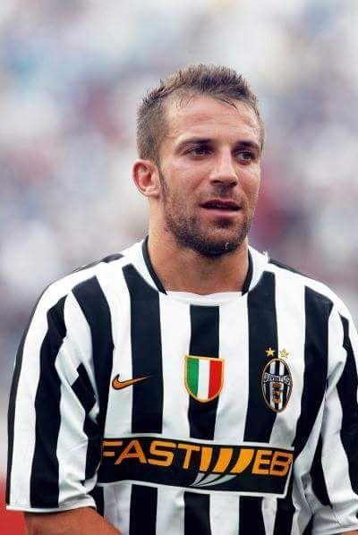 Capitano <3 #alessandrodelpiero #campione #capitano #legend