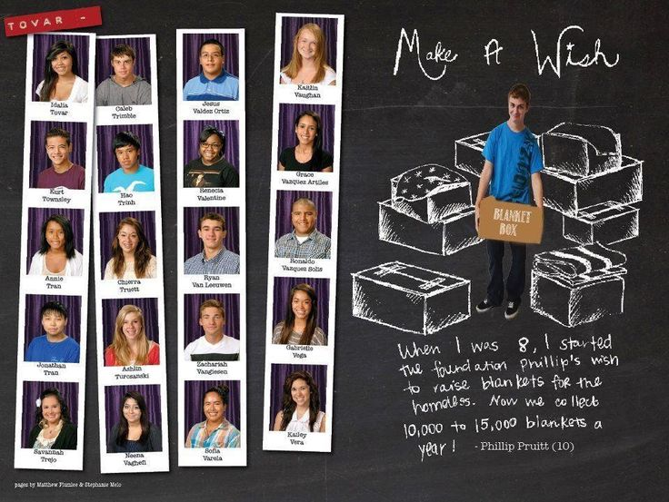 265 best images about yearbook ideas on pinterest