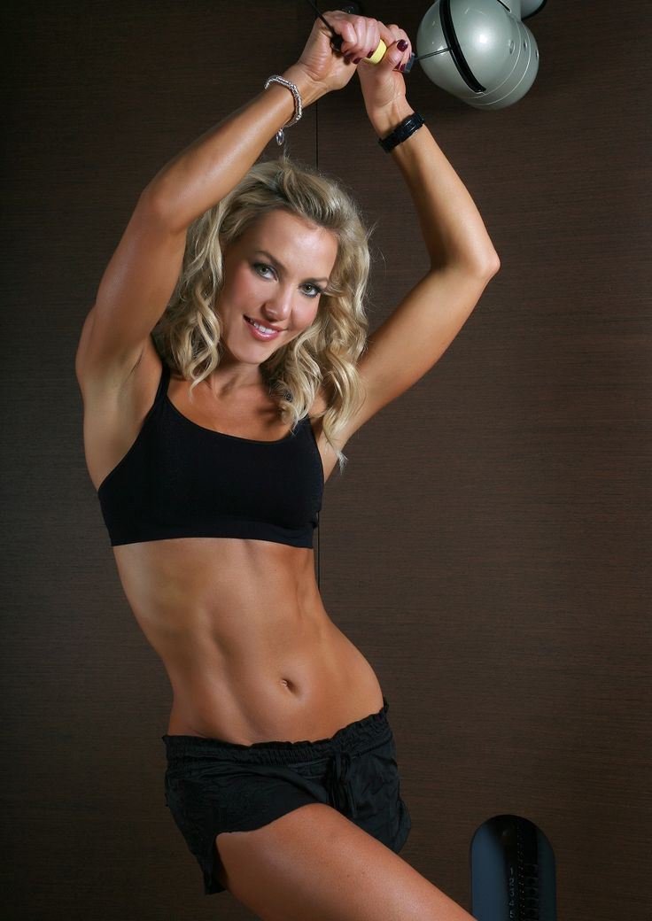 Pin On Fitness Classes
