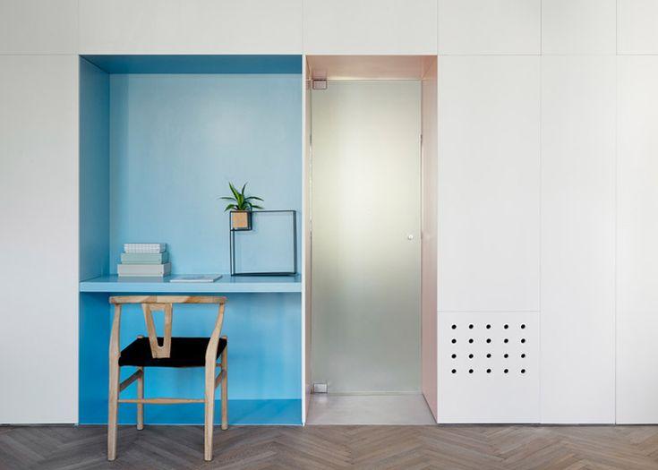 55-smq-apartment-in-tel-aviv-refurbished-by-maayan-zusman-amir-navon-7
