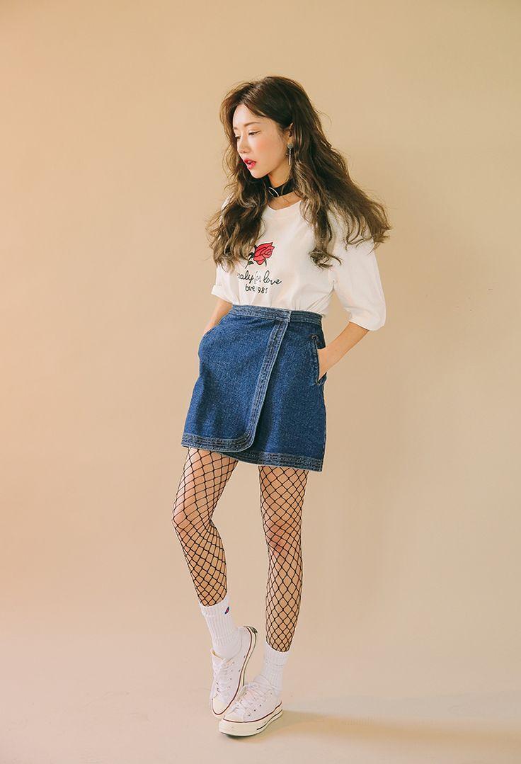 2434 best < F a s h i o n > images on Pinterest | Korean fashion ...