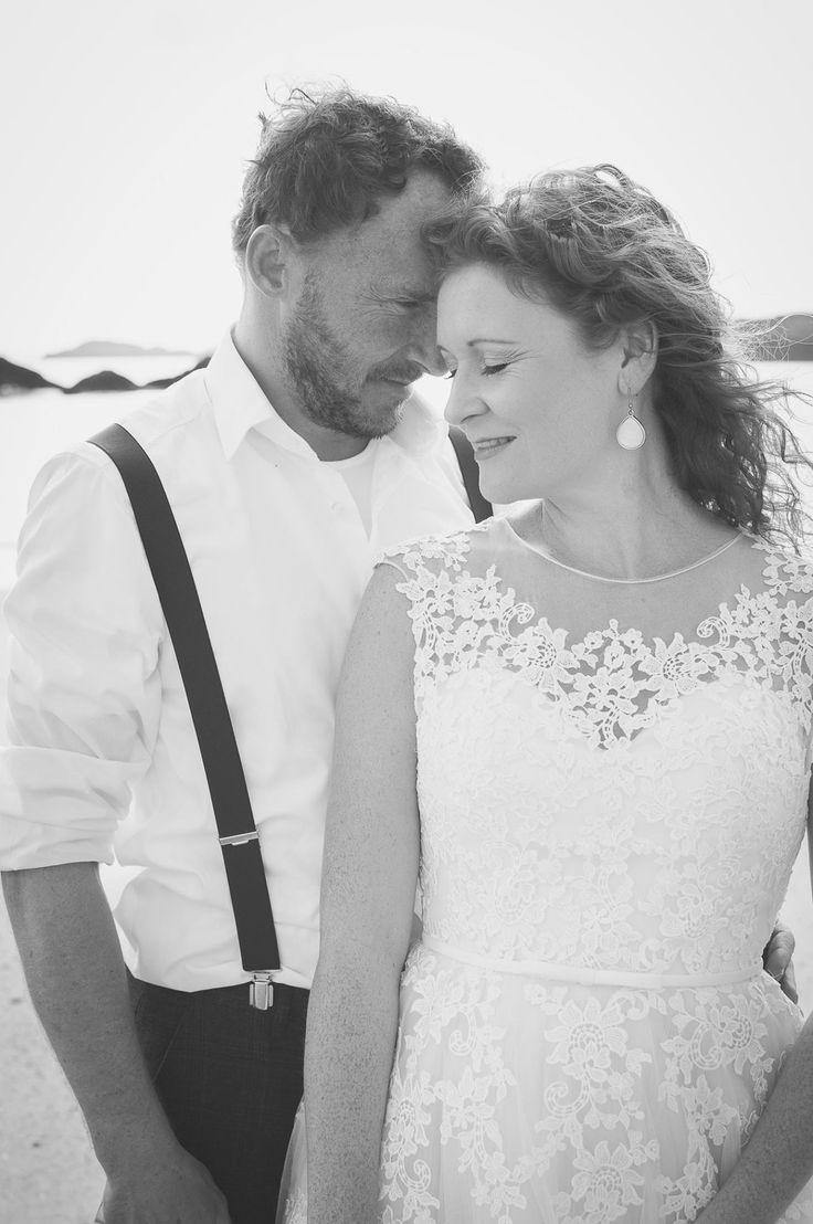 Hochzeitskleid gebraucht online