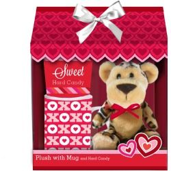 kmart valentines day stuffed animals