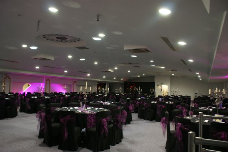 To Make Your Wedding Special, Hire Most Beautiful Venue In Leicester. #VenuesLeicester #WeddingVenueLeicester #AsianWeddingVenues #ReceptionsLeicester #PartiesLeicester #FunctionsLeicester
