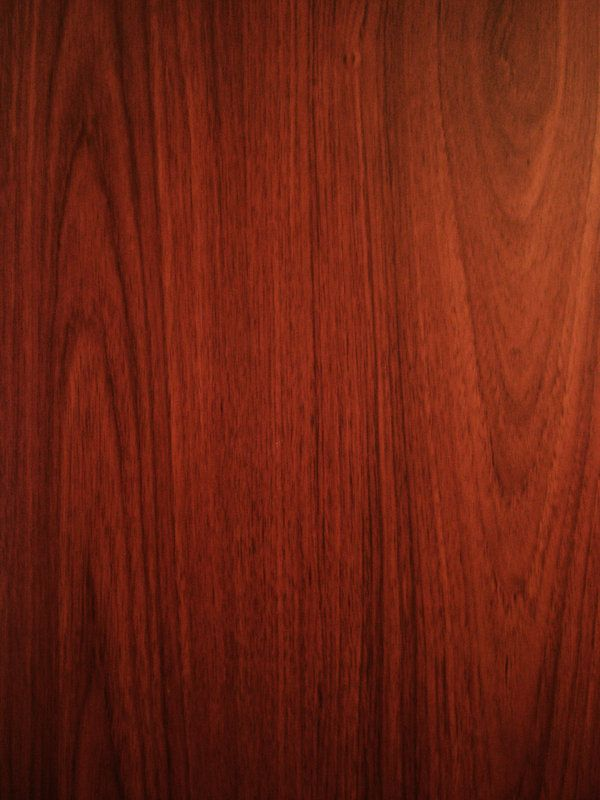 Rich Wood Tone Accents Dark Wood Texture Wood Texture