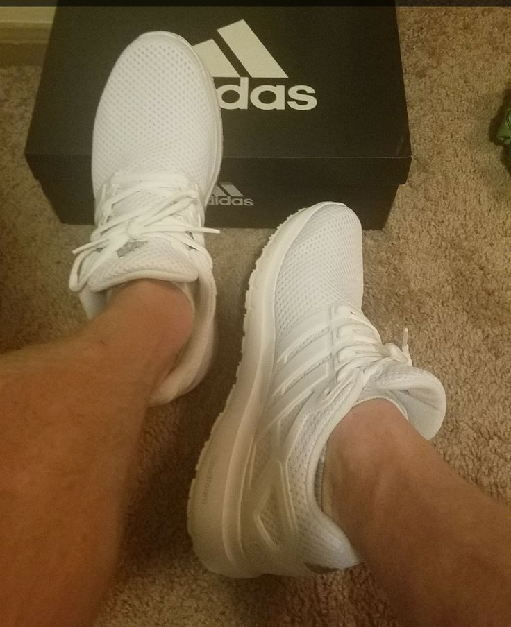 (LPU) After lurking for a while I finally got something to start my new hobby.... what should I wear with these?