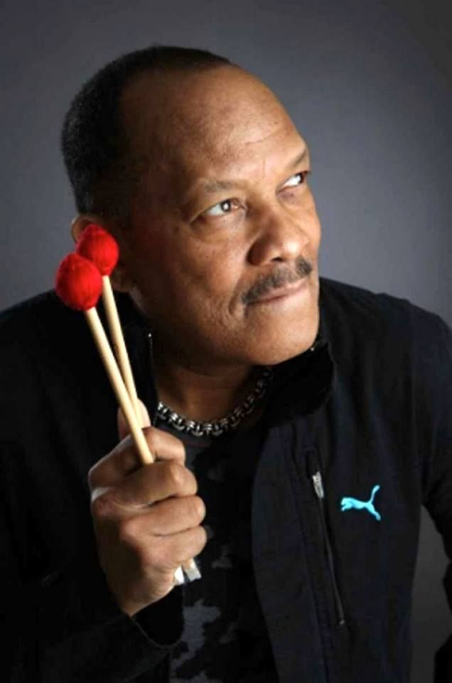 Legendary vibes man ROY AYERS is coming to the CAPITAL JAZZ FEST! Tickets on sale next Saturday, March 28. Hope to see you there!   23rd Annual Capital Jazz Fest  June 5-7, 2015 www.capitaljazz.com/fest