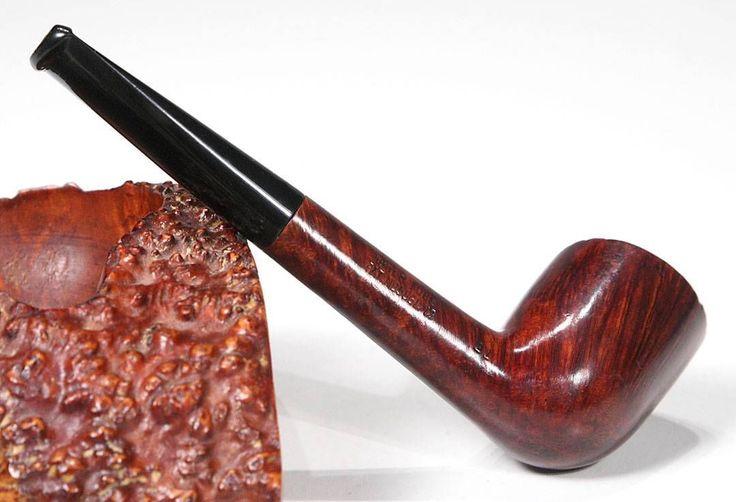 http://www.ebay.com/itm/c1920-DUNHILL-DR-DEAD-ROOT-Straight-Grain-English-1912-Patent-INNER-TUBE/391014698552?_trksid=p2045573.c100034.m2102