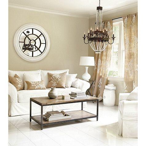 Burlap i ballarddesigns com · ballard designshome living roomdecorating
