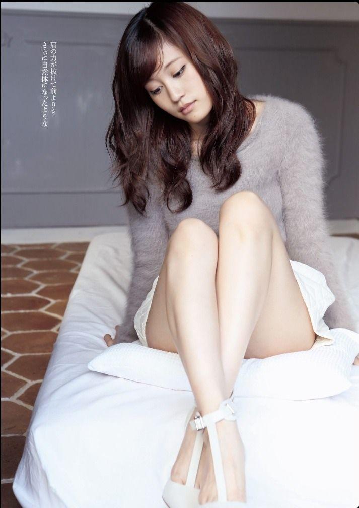 131 Best Akb48 Atsuko Maeda Images On Pinterest Kawaii