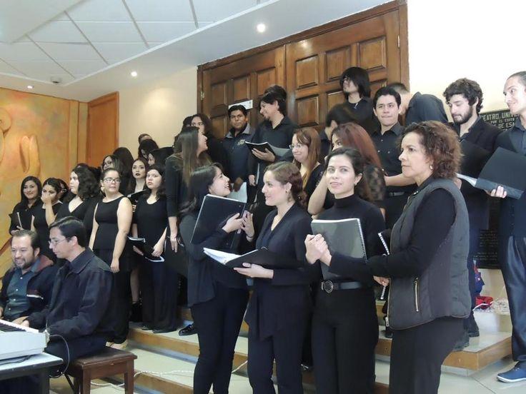 Espectacular Festejo del Santo Hueso en la Facultad de Artes   El Puntero