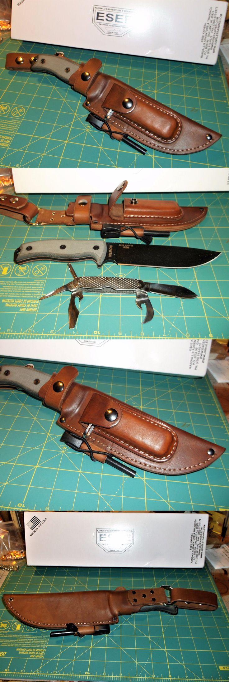 12 best Montana Made Knives images on Pinterest | Montana, Knife ...