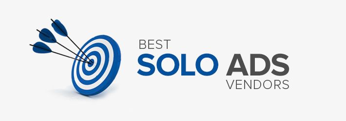 What Is Solo Ads Business?