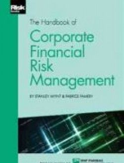 The Handbook of Corporate Financial Risk Management - Free eBook Online