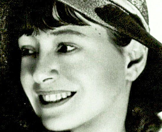 Dorothy Parker Net Worth