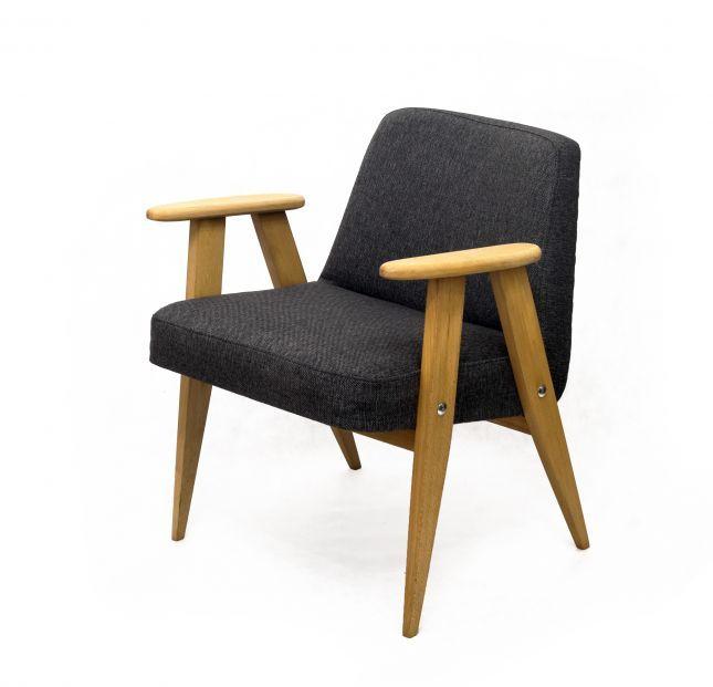 Fotel 366 | Obejrzano 44 | od DESKA