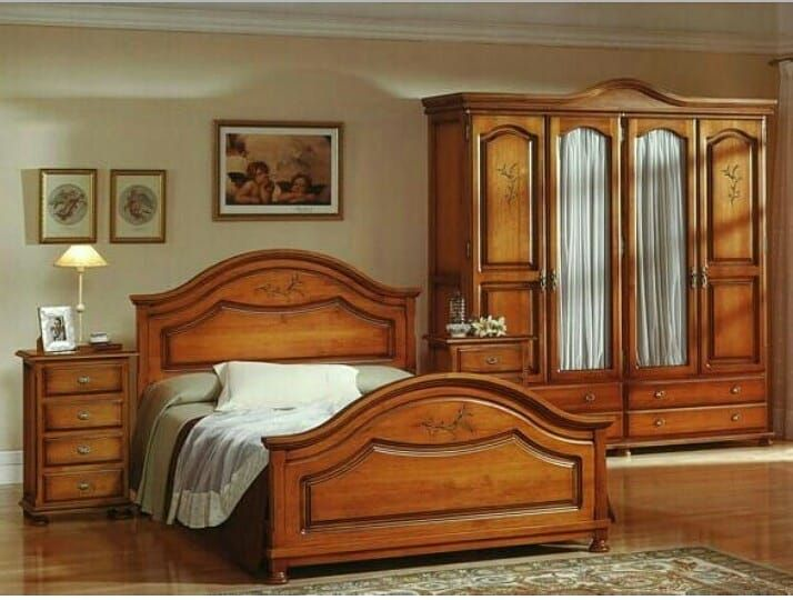 Pin By Aurora Hill On Gothic Furniture Traditional Bedroom Furniture Wooden Bed Design Wood Bed Design