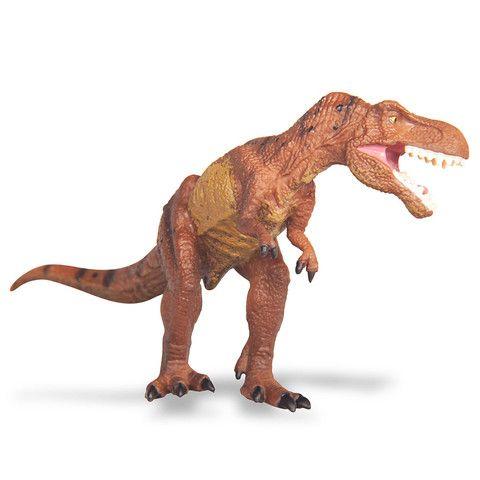 Tyrannosaurus Rex CollectA