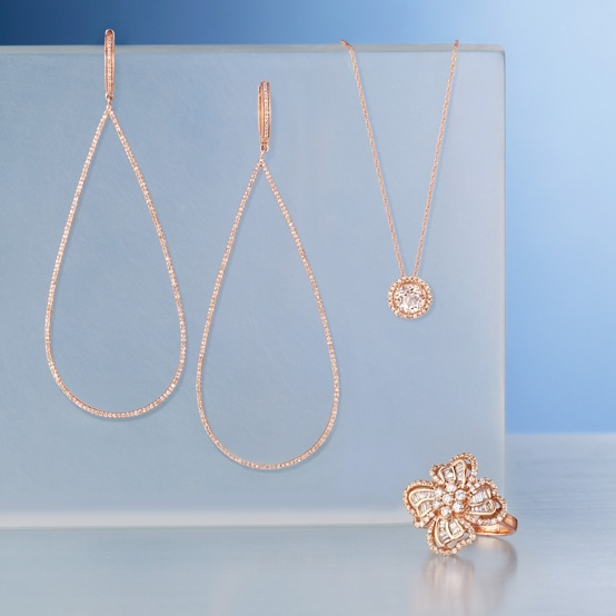 31 best Rose Gold images on Pinterest Gold decorations Gold