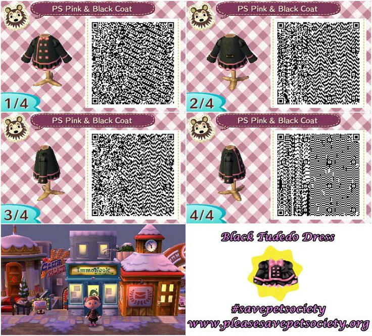 Animal Crossing New Leaf Cafe Space