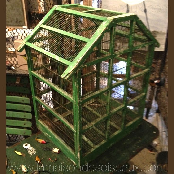 88 best old bird cage cages oiseaux anciennes images on. Black Bedroom Furniture Sets. Home Design Ideas