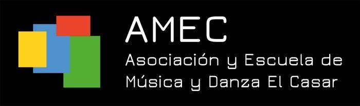 Como algunos de vosotros no teneis Facebook os informamos que ya podéis ver en la web de AMEC algunas de las actuaciones de Santa Cecilia.
