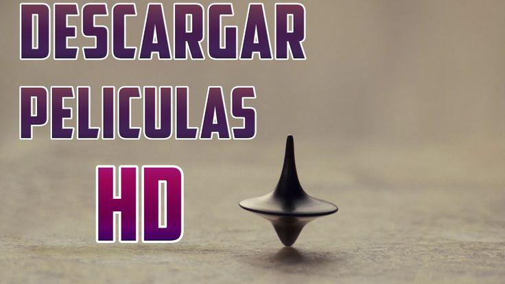 Descargar Películas HD
