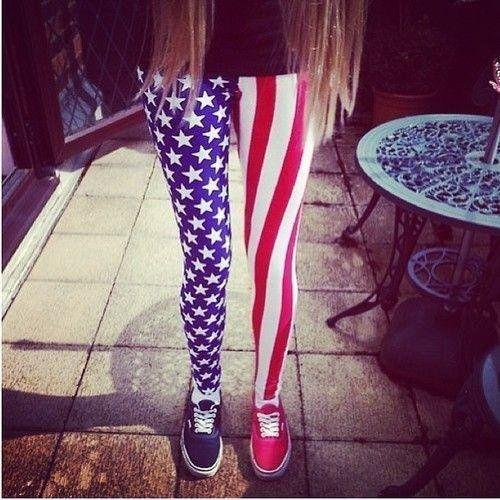 interesting #fashion #leggings