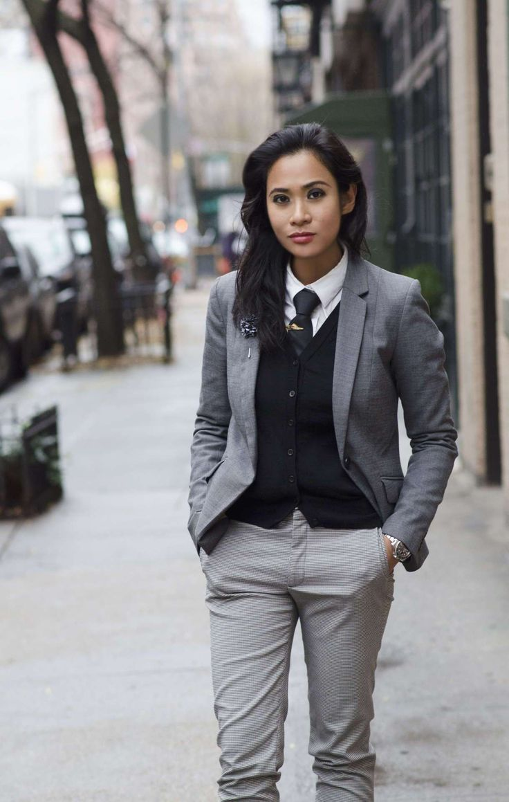 Cardigan Outfits For Work 26 #Cardigan #Outfits #Work
