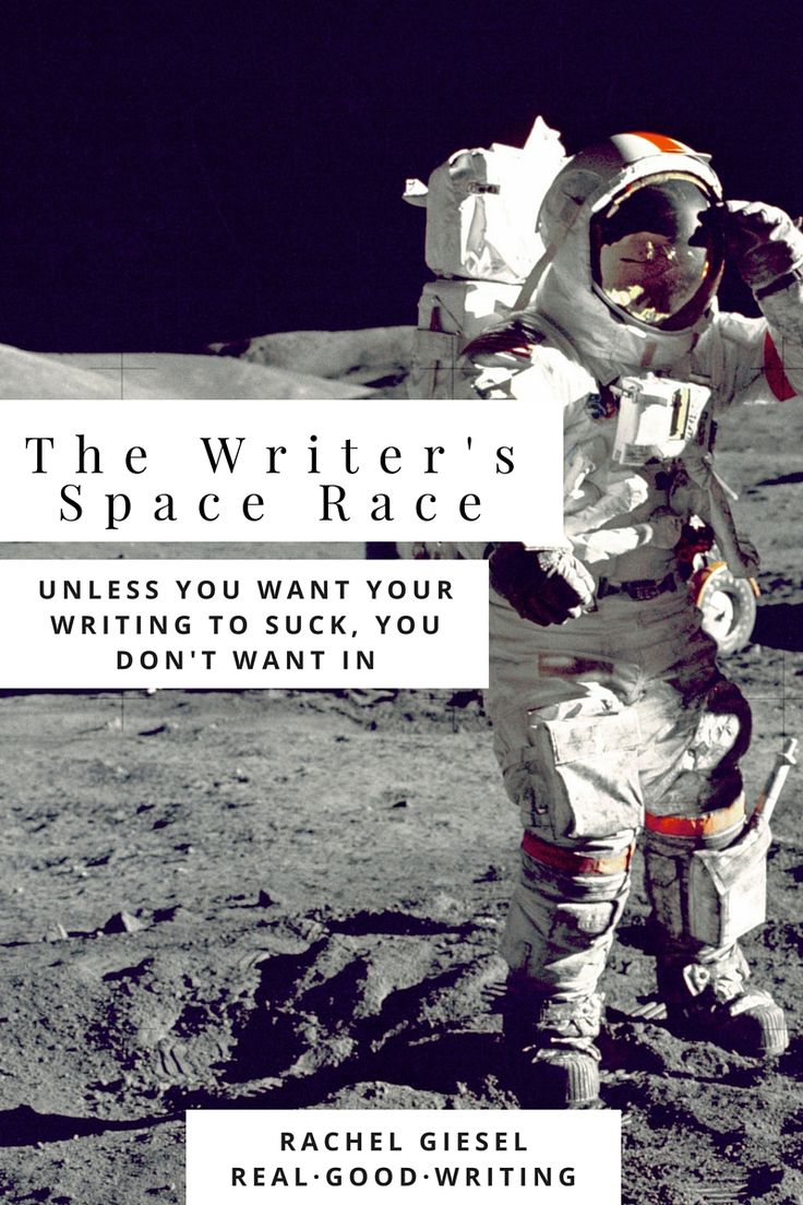 What are some good sites to write novels on?