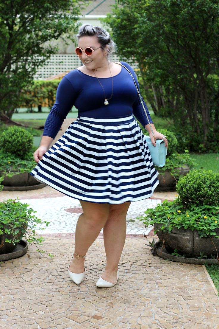 saia-listrada-plus-size-e-body-ju-romano-blogger-look                                                                                                                                                     More