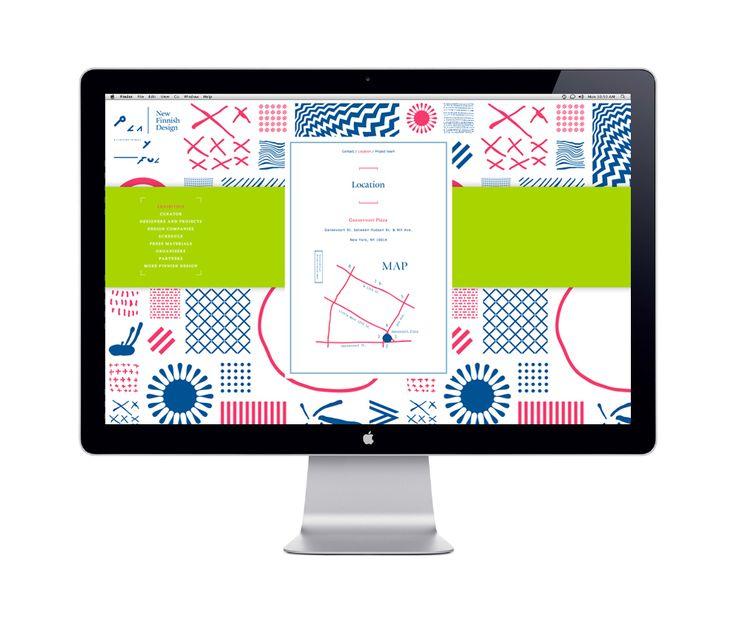 PLAYFUL – New Finnish Design