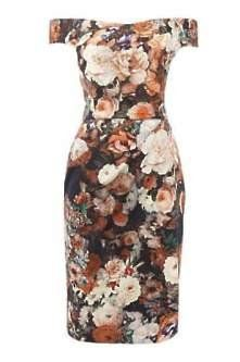 Our Top 20 Wedding Guest Dresses On The High Street For Spring 2014