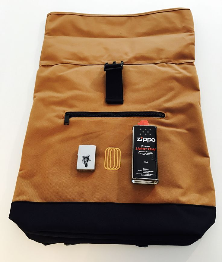 New color Olua Messenger Bag.... Info Buy:olua@olua.it