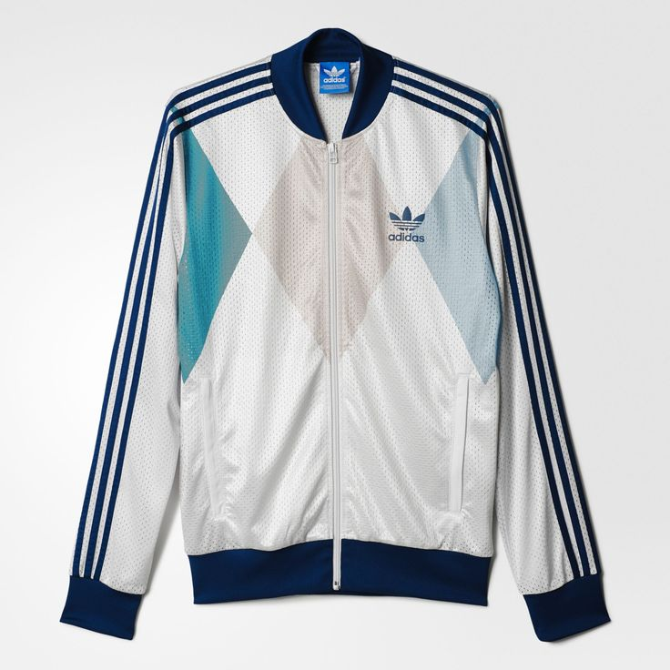 e8e0f0d860c21 amazon adidas originals superstar track top marine blau dac85 960f6