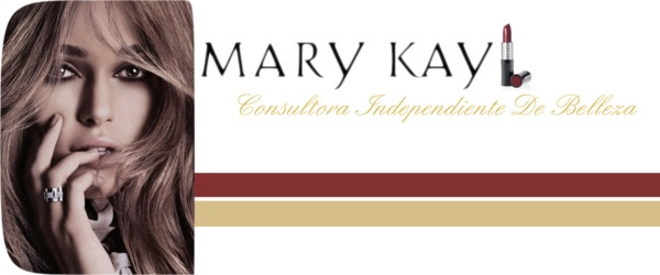 """Mary Kay"" by andyc-g on Polyvore"