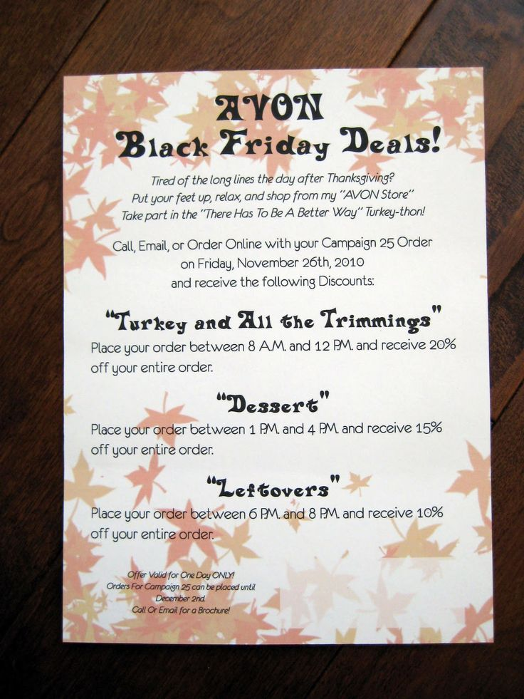coupon templates xerox for small medium businesses