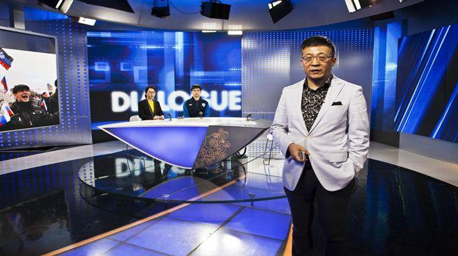 eurovision 2014 broadcast uk